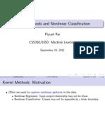 15-9-slides.pdf