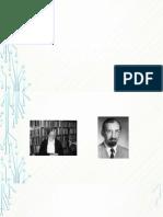 ALGORITMO DE FORD FULKERSON.pptx