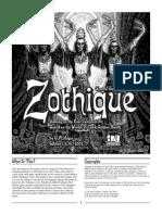 zothique-d20v1
