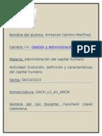 GACH_U1_A1_ARCM