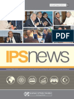 IPS News Annual Issue 83