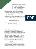 3.15.LEGE Progr.privatiz.