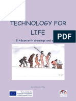 youblisher com-1072719-technology for life