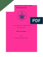 Diario de Administración y Gestión Educativa