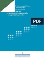 Manual Capacitacion Parental EITAF