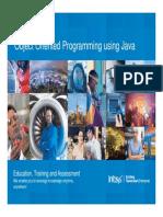 01-CCFP4.0_OOP using Java.pdf