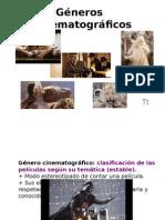 gneroscinematogrficosmio-151127091632-lva1-app6891