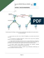 Enrutamiento Practica1 Resuelta (1)