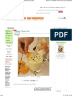 Pdf recipes indian microwave