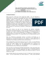 Decreto28471conciliacion- Camara de Comercio