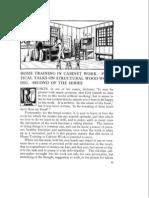 Home Craftsman No02 (1905)