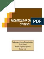 Oil properties.pdf