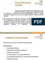 SESION IX CG.pptx