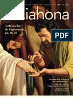 A Liahona Abr2010