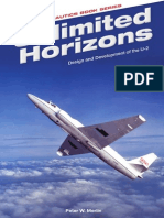 unlimited-horizons.pdf