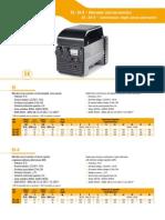 SINCRO+EK+%26+EK-R++2+pole+Generator