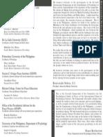 2souveneirinside page 1
