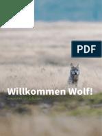 Nabu-wolf Broschuere 2014