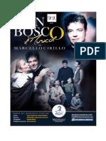 presentazione don bosco pdf.pdf