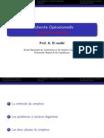 CH2MethodeSimplexe.pdf