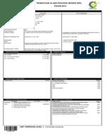 data-pns.pdf