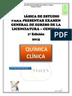 Guía-para-CENEVAL-2015-Químico-Clínico-1