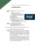 CH2_Prolog - Representation