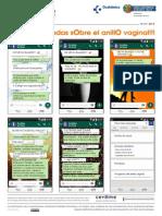 ibotika_21_Anillo vaginal.pdf