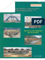 Manual de Diseño de Puentes (1).pdf