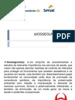 Introdução à biossegurança.ppt