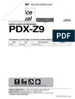 Pdx z9 Rrv3755