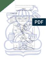 cekungan tarakan 1.pdf