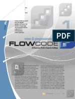 FlowCode_completo.pdf