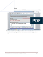 How to use microfit 5.pdf
