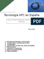 tecnologa-hfc-en-espaa-1208343944500849-9