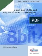 Xboard Xc88xclm Um v20