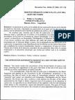 La oposición sophrosyne-hedoné como clave del agón de Nubes.pdf