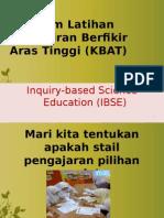 rujukan KP