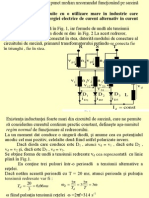 curs5-6-7.pdf