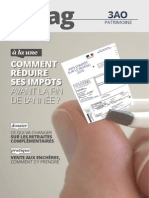3ao Patrimoine-mag 1-Nov 2015