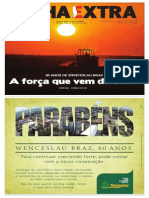 folha extra1446