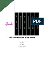StellaFINAL.pdf