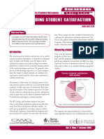 Understanding Student Outcomes6359