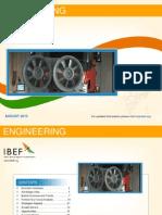 Engineering-August-2015.pdf