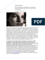 Zz Una Droga Llamada Elena Ferrante