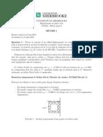 GCI220_Dev01_2015