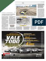 Los Fardos de La Huaca Pucllana Serían de La Élite Ichma