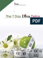 7day.detox