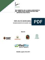 PERFIL RÍO ABURRÁ-MEDELLÍN 2011.pdf