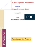 marketing-tema-semana10.pdf